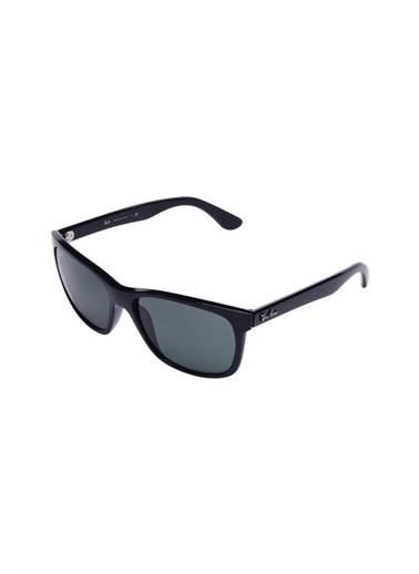 Ray-Ban Güneş Gözlüğü Siyah